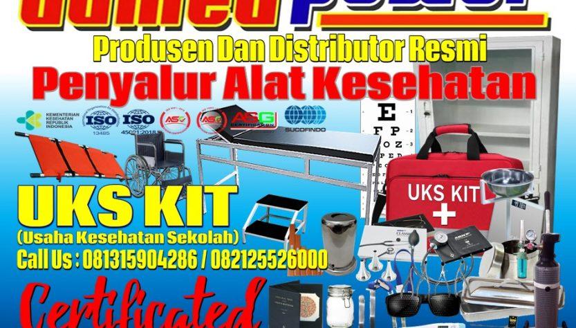 Paket-UKS-Kit-plus-P3K-Sekolah-Lengkap-UKSKIT-011-DUMEDPOWER